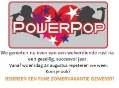 logo_powerpop-2017_2.jpg