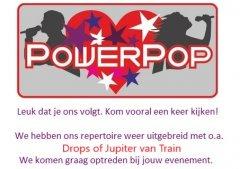 logo_powerpop_2019-1.jpg